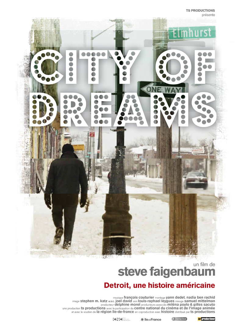 cityofdreams