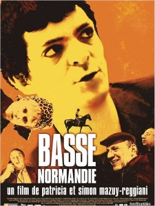 basse normand