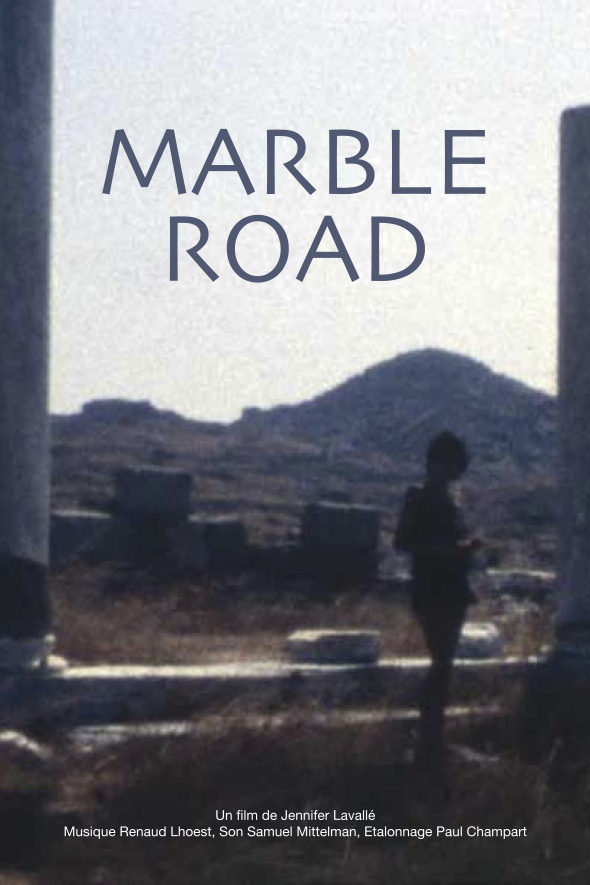 small_MARBLE ROAD