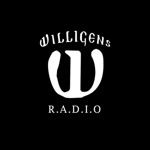 willigens cover